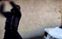 Житель Днепропетровщины разбил кувалдой более 20 автомобилей