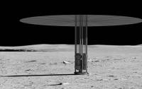В NASA создали мини-ядерный реактор для космонавтов (видео)