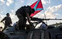 Боевики штурмуют украинские опорные пункты на Донбассе, есть жертвы