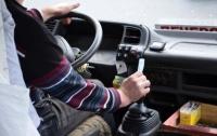 Водитель маршрутки требовал деньги за коляску ребенка-инвалида