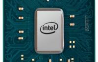 Intel представила чипсет Z390