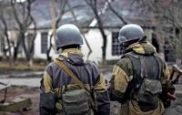 СБУ задержала российского наемника, который воевал в Сирии