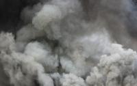 Под Киевом обнаружена угроза взрыва метана