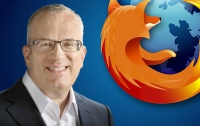 Гендиректор Mozilla ушел в отставку из-за геев