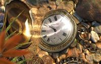 Балога предлагает переводить время синхронно с Европой