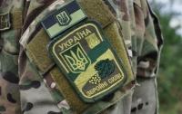 Украина купит три военных корабля