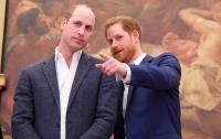 Принц Уильм может пропустить рождение ребенка Меган Маркл