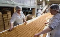 Украина отказалась от изготовления качественной продукции