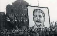 Дмитрий Григорьевич Некрасов: Украину ждет новый виток деспотии