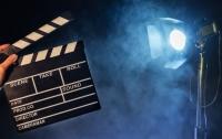 Объявлены номинанты на премию Гильдии режиссеров Америки