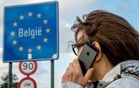 Европарламент предлагает отменить роуминг для Украины