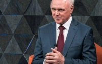 Советник Зеленского рассказал о видении урегулирования ситуации на Донбассе