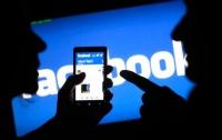 Что делают тесты на Facebook с вашими данными
