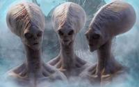 В NASA составили портрет инопланетян