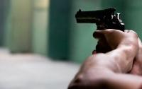Стрельба в Луцке: погиб человек, еще двое в больнице