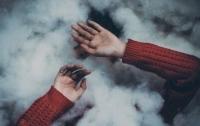 Во Львове двое детей и двое взрослых отравились угарным газом