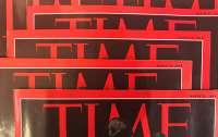 Time озвучил главные гаджеты десятилетия