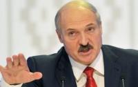 Лукашенко философски толкует понятие свободы после прогулки с Путиным