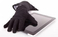 Подросток украл 15 планшетов из киевского магазина