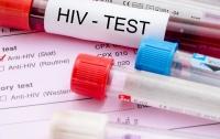 Лекарство от ВИЧ-инфекции теперь можно принимать раз в неделю