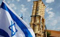 Израиль атаковал позиции группировки ХАМАС