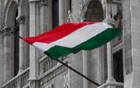 Украинского посла вызвали в МИД Венгрии