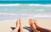 Названы три неожиданные причины появления рака кожи