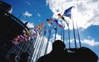 Евросоюз ввел новые санкции против КНДР