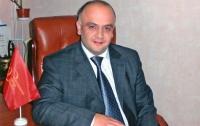 Коммунисты впервые в Украине унизили Шевченко-политика