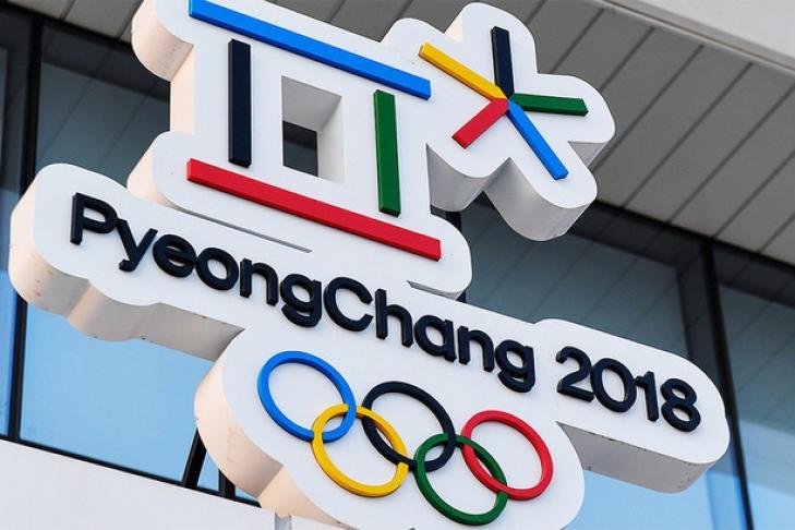 Путин поручил провести отдельные состязания для непопавших наОИ-2018 спортсменов