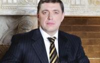 Нардеп Александр Дубовой: Сегодня парламент дал стране второе дыхание