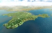 Порошенко заявил о готовности к деоккупации Крыма