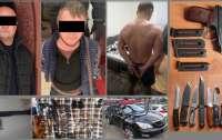 Министр сообщил новые детали о перестрелке в Броварах