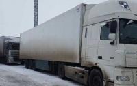 В Николаеве задержали банду во главе с полицейским, занимавшуюся кражами топлива