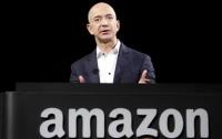Основатель Amazon решил инвестировать в космический туризм