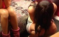 На Днепропетровщине детям давали наркотики за порносъемки