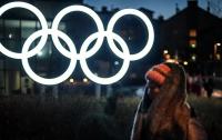 Член МОК покинет Олимпиаду из-за драки с охранником