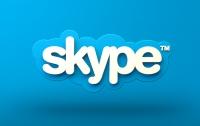 Пользователи массово сообщают о сбоях в работе Skype