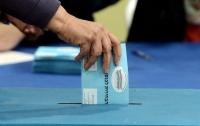 В Израиле объявили предварительные результаты парламентских выборов