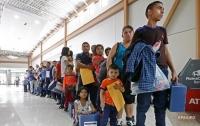 Австрия выходит из миграционного пакта ООН, - СМИ