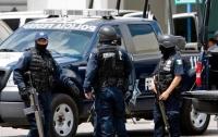 В Мексике неизвестные открыли стрельбу в баре, есть погибшие