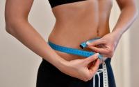 Ученые заявили о снижении риска рака из-за похудения