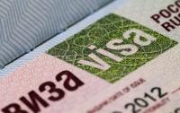 МИД предлагает более эффективную альтернативу визам с Россией