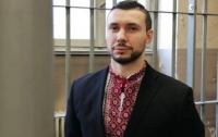 Украинские депутаты приняли участие в итальянском суде над украинцем