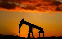 Аналитики сообщили о возможном росте цен на нефть до $150 за баррель