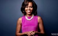 Какую музыку слушает Мишель Обама