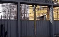 Нашелся покупатель для судостроительного завода Порошенко