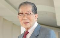 В Японии скончался 105-летний практикующий врач
