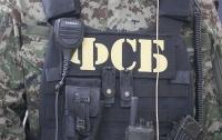 Забрали деньги и авто: на границе с Крымом сотрудники ФСБ поиздевались над украинцем (видео)