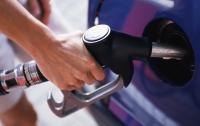 АМКУ: Цены на АЗС завышают искусственно